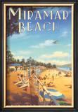 Miramar Beach  Montecitos