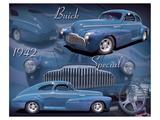 1942 Buick