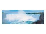 Waterfall - Niagara Falls