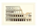Roma  Il Colosseo