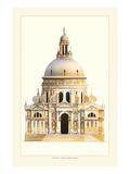 Venezia  Chiesa della Salute