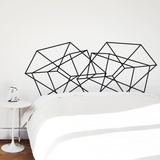 Stockholm Wall Decal