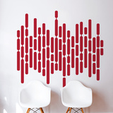Liverpool Wall Decal
