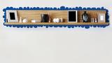 Grunda Wall Decal