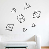 Hornstull Wall Decal