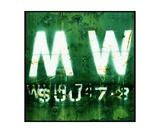 MW Green