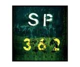SP 362