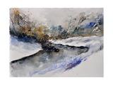 Watercolor 45412032