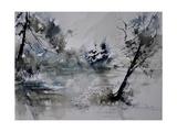 Watercolor 413052