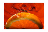 Orange FreshSplash 2