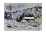 Watercolor 414041