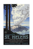 Mount St Helens Eruption Pal 006