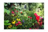 Garden State Dream Garden