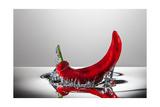 Red Pepper FreshSplash