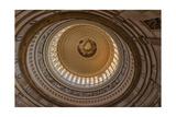 U S Capitol Rotunda