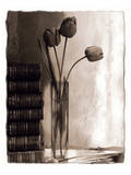 Tulips for Readers I