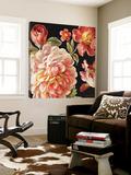 Mixed Floral IV Crop I