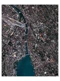 NASA - Zurich