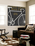 Fixed Gear Bike Co