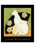Living With Grace 1