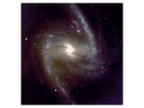 NASA - NGC 1365