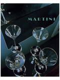 Martini III