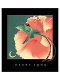 Heart Song 1