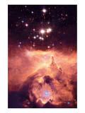 NASA - NGC 6357