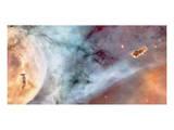 NASA - Carina Nebula