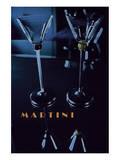 Martini II