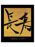 Long Life 1
