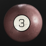 Billiard IV