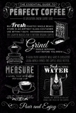 Good Coffee Guide