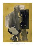 Untitled  1944