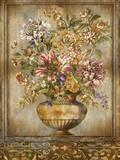Classical Botanical