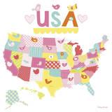 Birdie USA