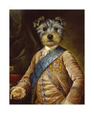 Le Petit Prince Dauphin
