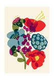 Franzi's Bouquet