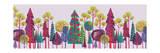 Kirchner's Forest