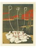 Pan  c1896