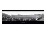 Brookside Stadium  1910
