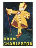 Rhum Charleston
