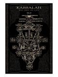 Kabbalah in Black II
