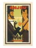 Anjou Vins Mousseux
