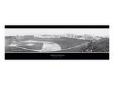 American League Park  c1910