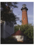 Currituck Light II