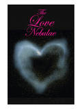 The Love Nebulae