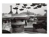 La Samaritaine Pont Neuf Paris