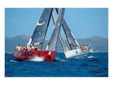 Barcelona Boat Race