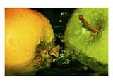 Green Apple Mist